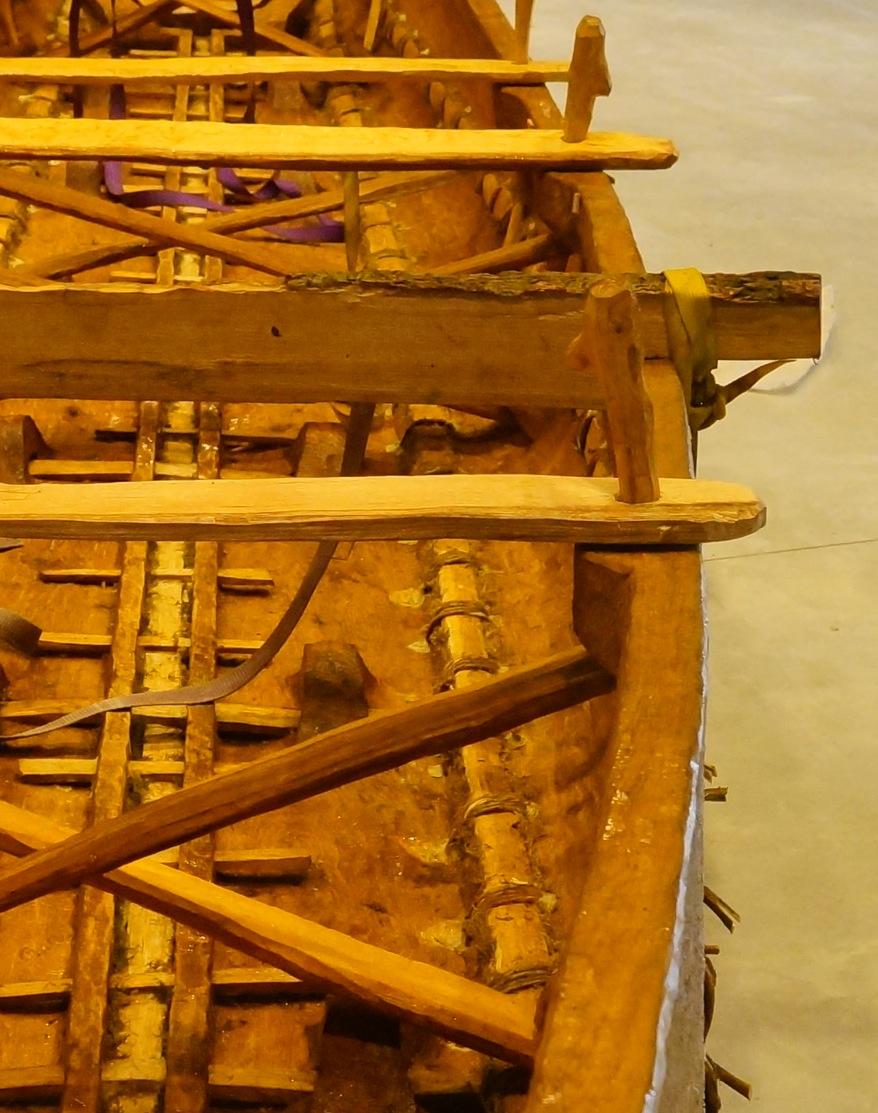 bateau_montage