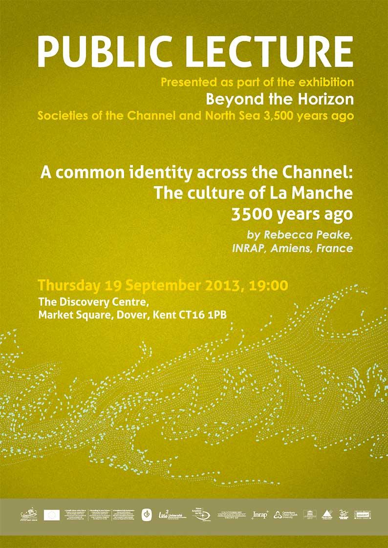 Conférence_Douvre_septembre_2013