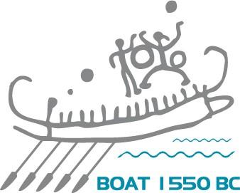 Logo_boat