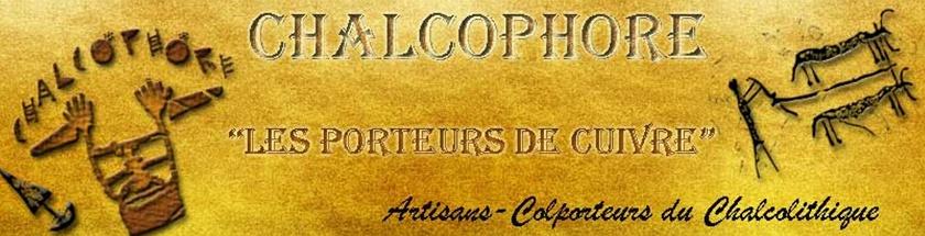 AssociationChalcophore