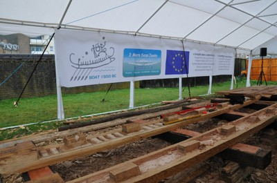 BOAT VoyagePresse Douvres 2012030601