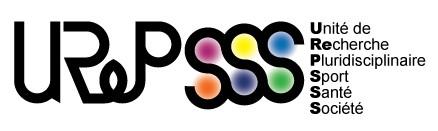 urepsss logo 2016