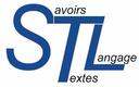 Logo STL